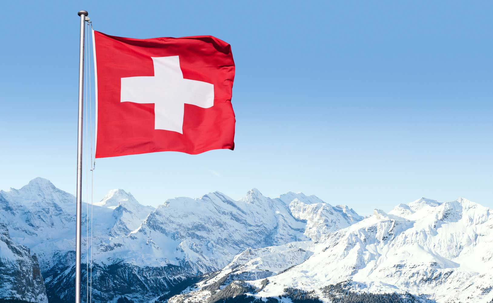 medical treatments in switzerland